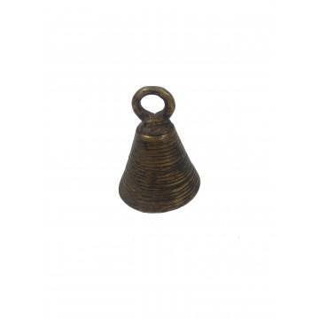 Zvoneček dogonský menší