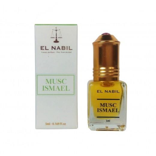 El Nabil - MUSC ISMAEL