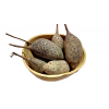 Suchý plod baobabu na dekoraci