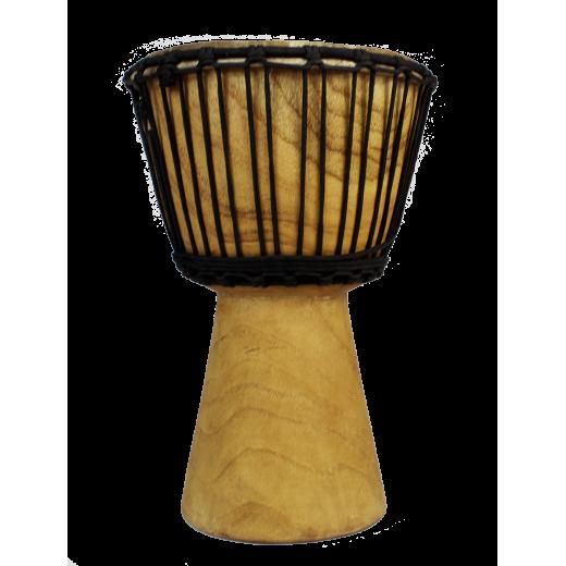 Africký buben djembe - dětský