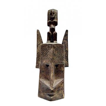 Maska Dogon