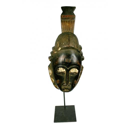 Maska Baule