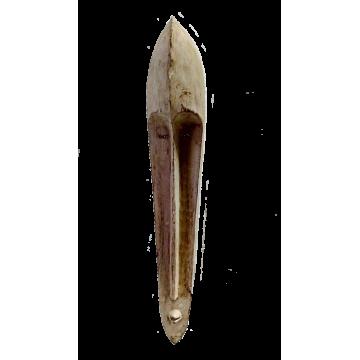 Maska Fang