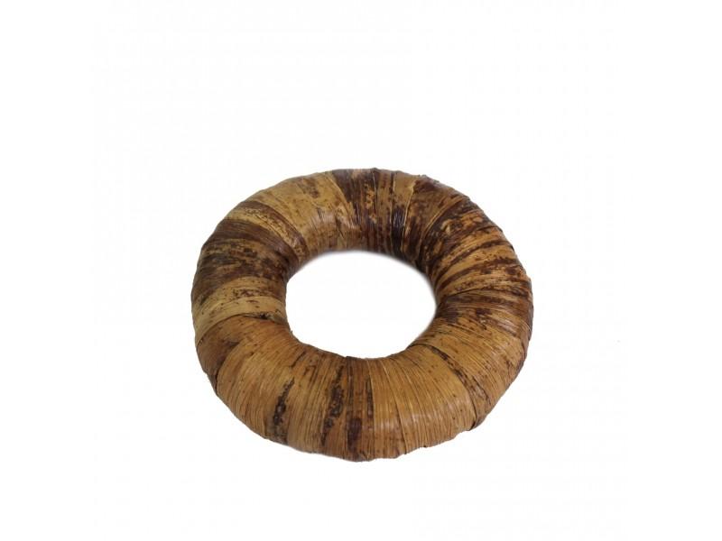 Podložka - vlákno z listů banánovníku