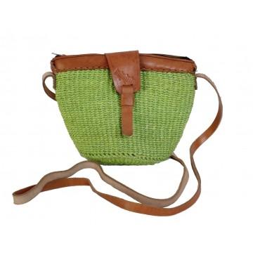 Sisalová taška