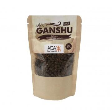 Ganshu