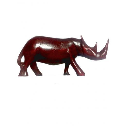 Nosorožec 311  --PŘIPRAVUJEME...momentálně neprodejné