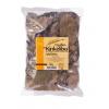 Čaj sypaný - Kinkeliba, 100g