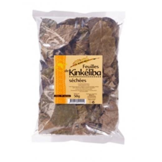 Kinkeliba sypaný 50 g