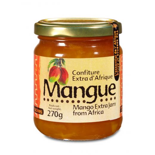 Extra Džem - Mango