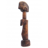 Panenka (talisman) plodnosti Biga  od etnika Mossi