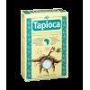 Tapioca – tapiokové perly