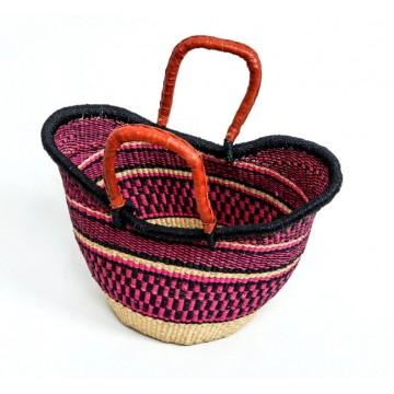 Košík Bolga - U Shopper