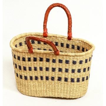 Košík Bolga - obdélníkový