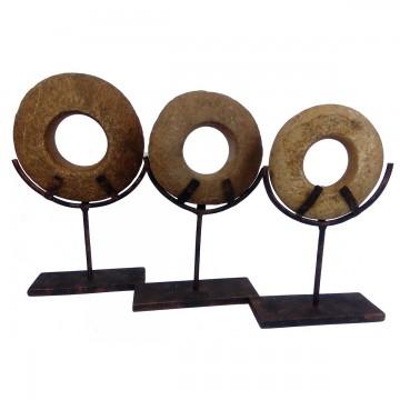 Neolitické artefakty