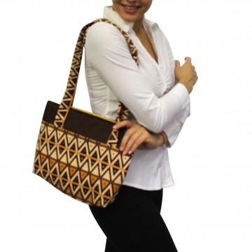 Módní tašky a kabelky