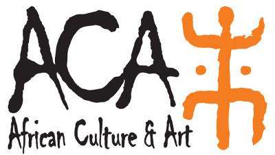 ACA - African Culture & Art